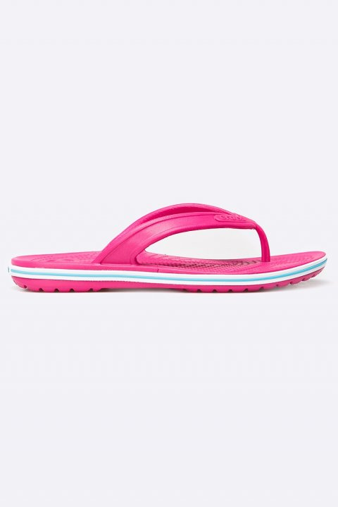 Crocs - Žabky Flip Low Profile